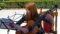 18.8.16 Guitars and Accordians in Trebon 07 (29081071505).jpg