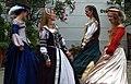 18.8.25 Trebon Campanella Historical Dance Drama 32 (20510098909).jpg