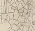 1803 Cornhill Boston byCarleton BPL10934 detail.png