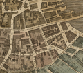 1814 CongressSt Boston map Hales.png
