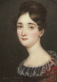 1821 Mrs Nathaniel Moore Heywood byAnnaClaypoolePeale Yale.png