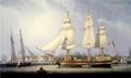 1829 Wharves Boston byRobertSalmon.png