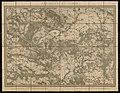1837 – Carte des Environs de Paris.jpg