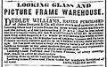 1845 DudleyWilliams BostonDailyAtlas Dec16.png