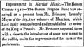 1846 BostonBrigadeBand Sept16 SouthernPatriot CharlestonSC.png