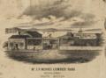 1852 Monk Boston McIntyre map detail.png