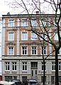 18569 Vereinstraße 48.jpg