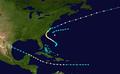 1857 Atlantic hurricane season summary map.png
