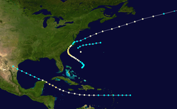 1857 Atlantic hurricane season summary map.png