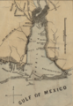 1861 Mobile detail of H.H. Lloyd & Co's Military Charts USA by Viele BPL 14829.png