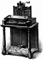 1861 typewriter brazilian prototype.png
