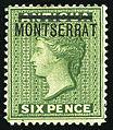 1863Montserrat6p.jpg
