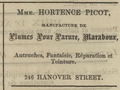 1864 Picot HanoverSt Boston.png