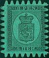 1867finland8pen.jpg