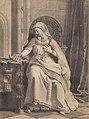 1868, Mugeres célebres de España y Portugal, Berenguela la Grande, AB195 0489 (cropped).jpg