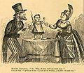 1870 political cartoon.jpg