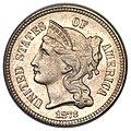 1873 3CN Closed 3 (obv).jpg