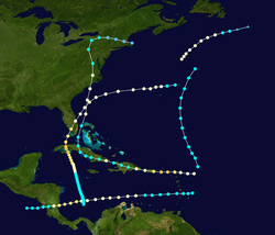 1876 Atlantic hurricane season summary map.png
