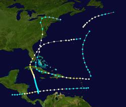 1876 Atlantic hurricane season summary map.png