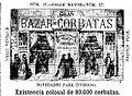 1877-bazar-corbatas.jpg