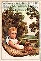 1880 - W J Frederick & Brother - Trade Card 1.jpg