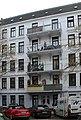 18812 Armbruststraße 3.jpg