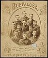 1882 Buffao Bisons.jpg