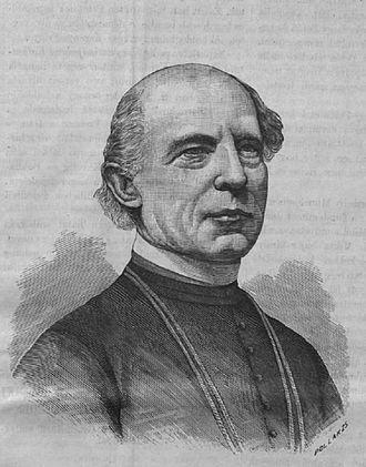 Roman Catholic Diocese of Nitra - Bende Imre