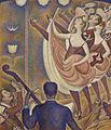 1890 Seurat Can-Can anagoria.JPG