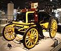 1898 Daimler 6HP Phaeton.jpg