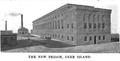 1898 prison16 DeerIsland Boston NewEnglandMagazine.png