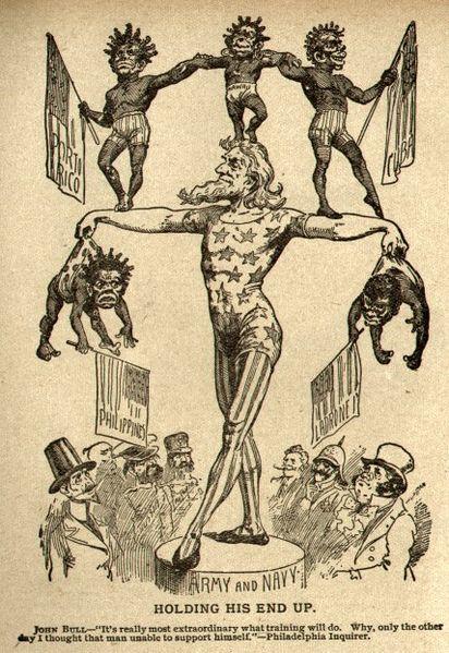 File:1899BalanceCartoon.jpg