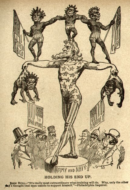 1899BalanceCartoon