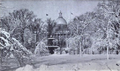 1899 StateHouse wintertime Boston.png