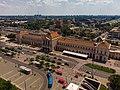 19-06-16-Zagreb-DJI 0183.jpg