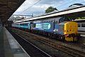 19.08.15 Norwich 37425 (20769859215).jpg