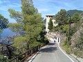 19014 Framura, Province of La Spezia, Italy - panoramio (7).jpg
