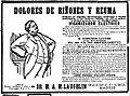1902-Vigorizador-electrico-McLaughlin-dolores-de-rinones-y-reuma.jpg