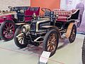 1902 Peugeot Type 48 Tonneau 1cyl 833cc 6,5hp photo 1.jpg