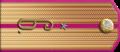 1904sr06-p13r.png