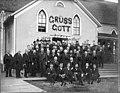 1905 General Conference Mennonite Church meeting (14770743742).jpg