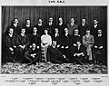 1905 South African College Student Council.jpg