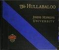 1905 Yearbook Johns Hopkins University.pdf