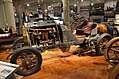 1906 Locomobile Old 16 racing car - The Henry Ford - Engines Exposed Exhibit 2-22-2016 (4) (31310512934).jpg
