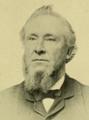 1908 Aaron Jones Massachusetts House of Representatives.png