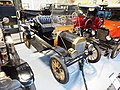 1909 Ford T 4 cylinder 24hp pic1.JPG