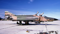 190th Tactical Reconnaissance Squadron RF-4C 68-0608.png