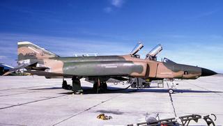 120th Tactical Reconnaissance Squadron