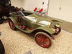 1910 Bugatti 13 pic1.JPG