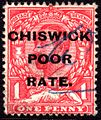 1911 GB Mackennal Chiswick Poor Rate.jpg